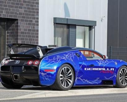 Bugatti-Veyron-wrapchannel.com