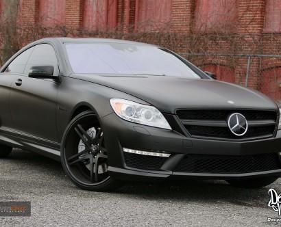 Mercedes-DW-5-3